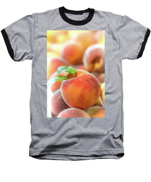 Make A Cobbler Baseball T-Shirt