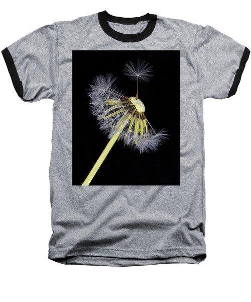 Make A Wish Baseball T-Shirt
