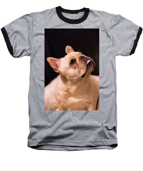 Make Me Baseball T-Shirt