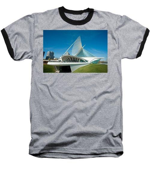 MAM Baseball T-Shirt