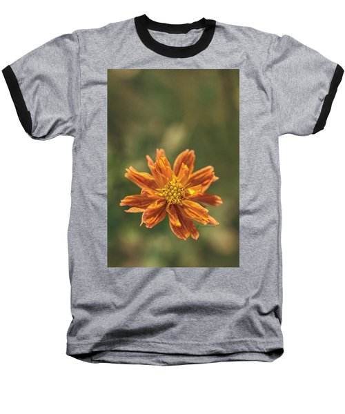 Manifesting Sundot..... Baseball T-Shirt