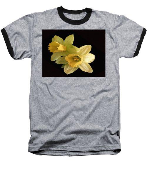 March 2010 Baseball T-Shirt