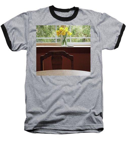 March Baseball T-Shirt