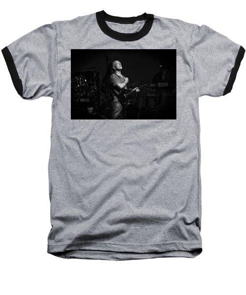 Mark Farner Gfr Baseball T-Shirt