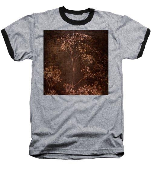 Marroncito Baseball T-Shirt