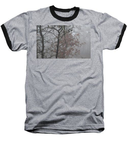 Baseball T-Shirt featuring the photograph May I Have The Next Dance by Carolina Liechtenstein