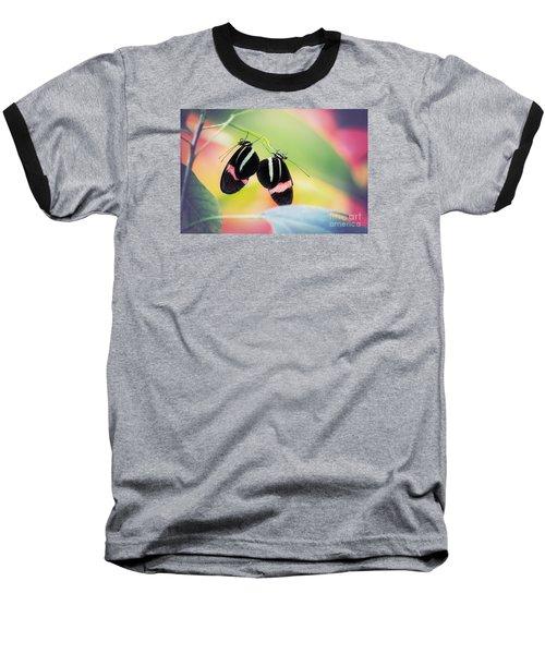 May I Have This Dance? Baseball T-Shirt