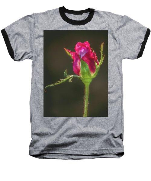 May I Have This Dance Baseball T-Shirt