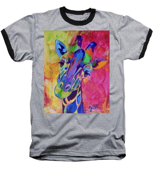 May Baseball T-Shirt