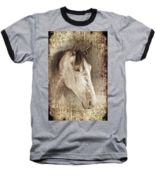 Meet The Andalucian Baseball T-Shirt