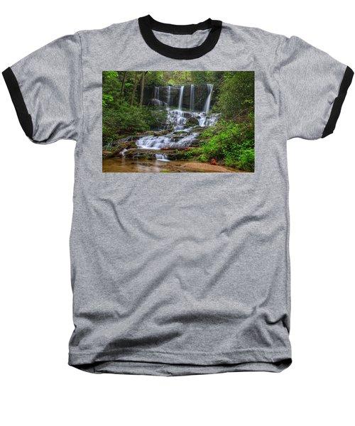 Meet Virginia...in South Carolina Baseball T-Shirt