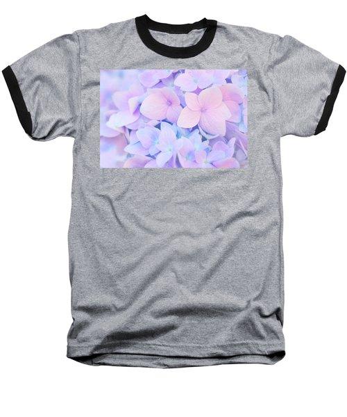 Mellifluence Baseball T-Shirt