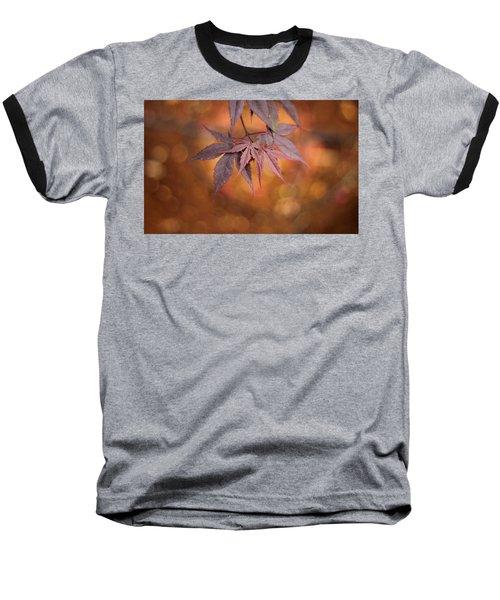 Mesmerize  Baseball T-Shirt