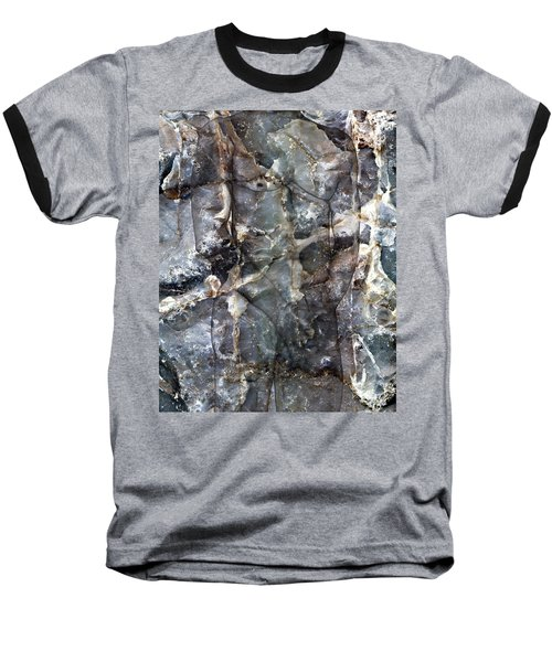 Metamorphosis  Male Baseball T-Shirt