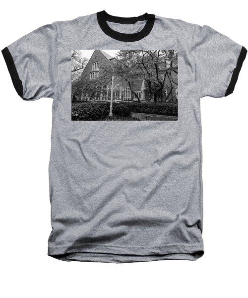 Michigan State University Spring 2 Baseball T-Shirt