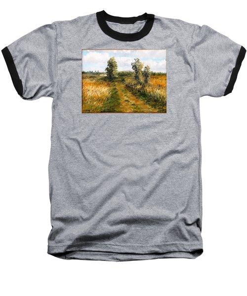 Midday Baseball T-Shirt