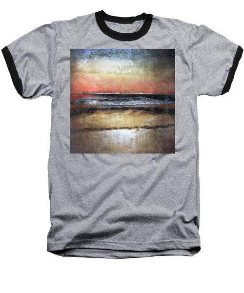 Midnight Sands Gloucester Baseball T-Shirt