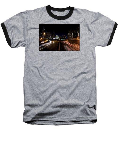 Midtown Baseball T-Shirt