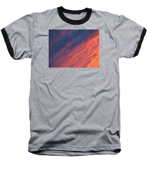 Milestone Baseball T-Shirt