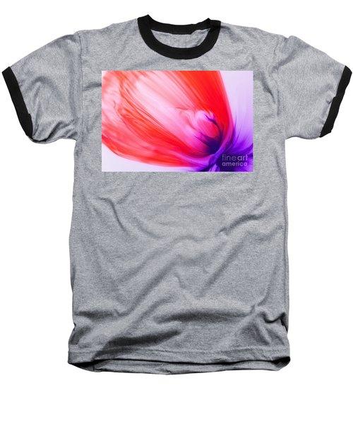 Milky Way Baseball T-Shirt