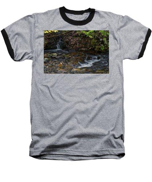 Mill Creek Baseball T-Shirt