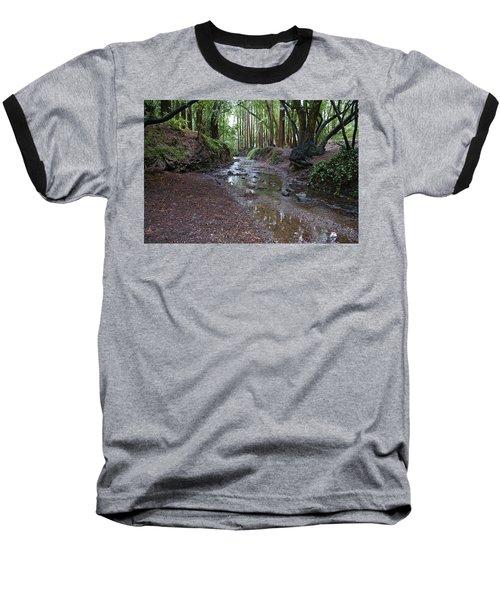 Miller Grove Baseball T-Shirt