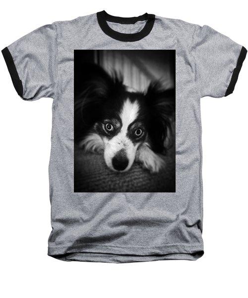 Millie Baseball T-Shirt