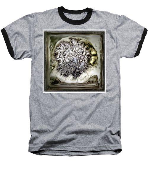 ...mind Blowing.... Baseball T-Shirt