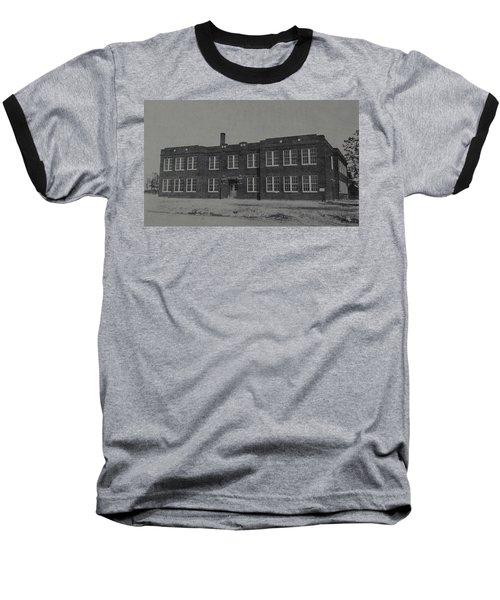 Mineola 0312 Baseball T-Shirt