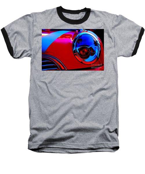 Mini Baseball T-Shirt