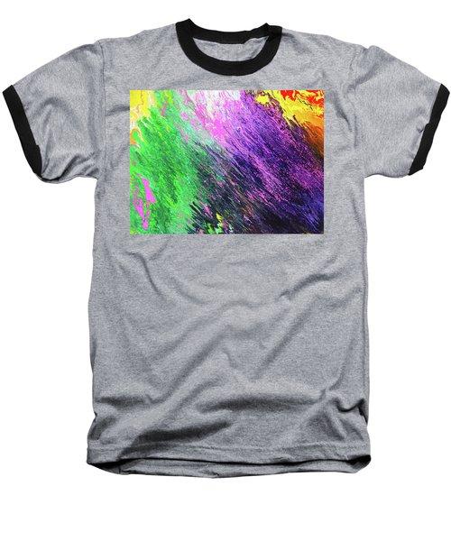 Miracle Baseball T-Shirt