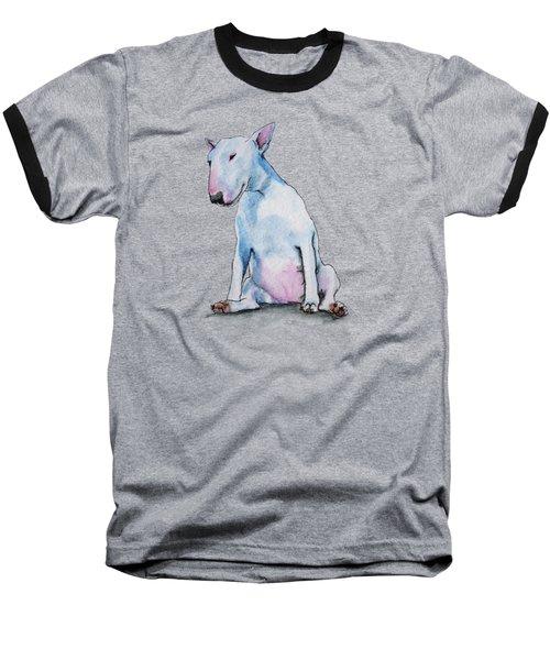 Miss Ya Baseball T-Shirt