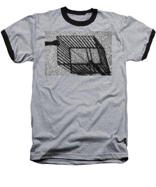 Missing Link 2009 1 Of 1 Baseball T-Shirt