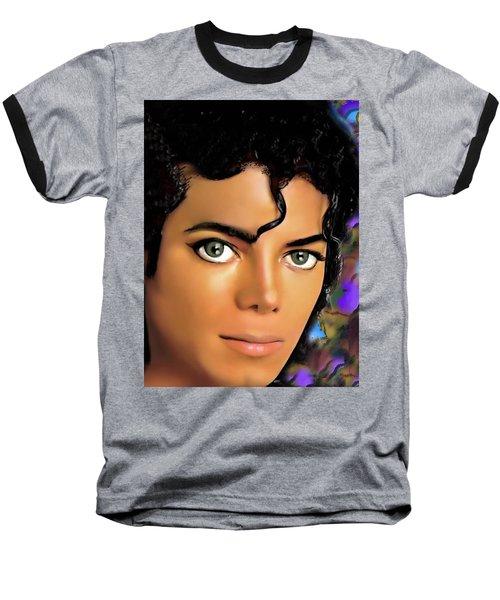 Missing You Baseball T-Shirt