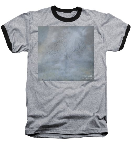 Mistical Baseball T-Shirt