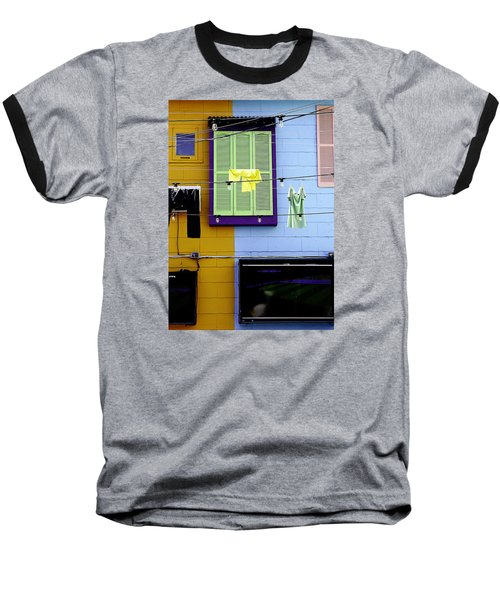 Mke Brz Baseball T-Shirt