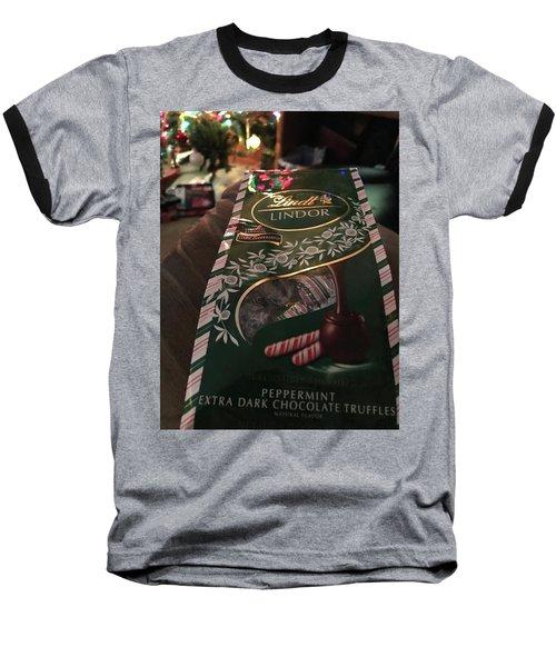 Mmmmmmmm.... Baseball T-Shirt