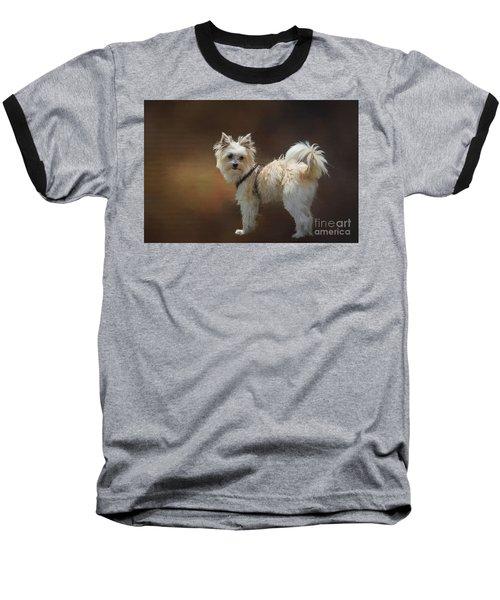 Mimo Baseball T-Shirt
