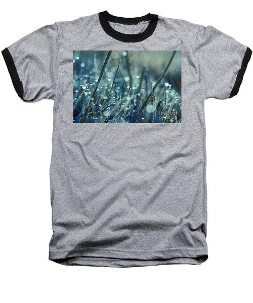 Mondo - S04 Baseball T-Shirt