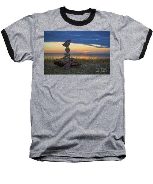 Mood Baseball T-Shirt