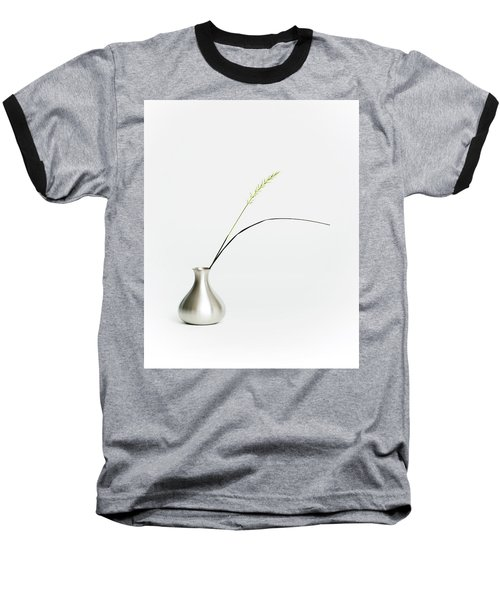 Moonglow II Baseball T-Shirt