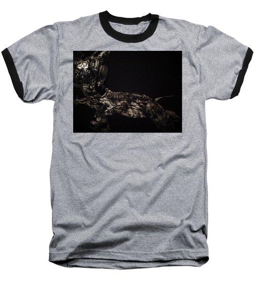 Moonlight Baseball T-Shirt