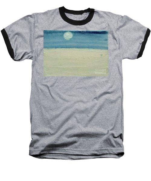 Moonshadow Baseball T-Shirt