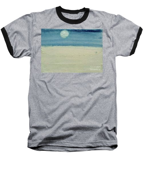 Moonshadow Baseball T-Shirt