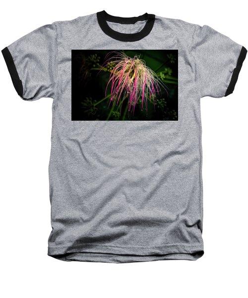 Morning Dew Baseball T-Shirt