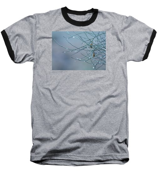 Morning Dew Baseball T-Shirt