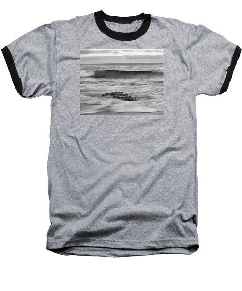 Morning Flow Baseball T-Shirt