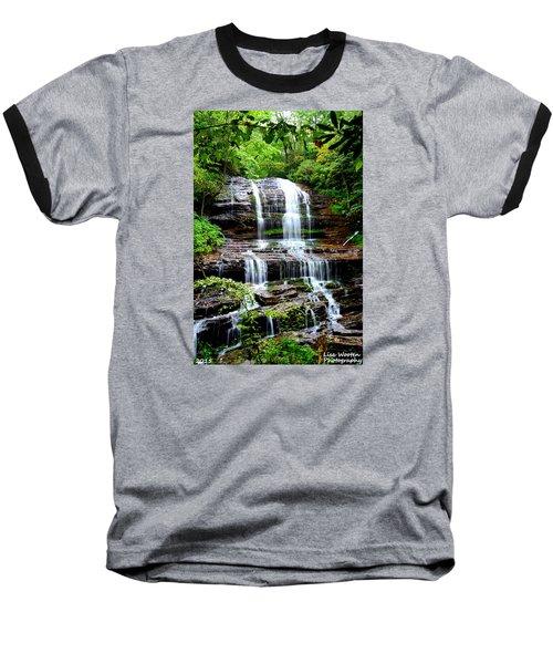 Most Beautiful Baseball T-Shirt