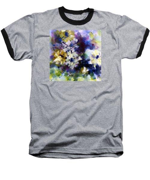 Mothers Day Baseball T-Shirt