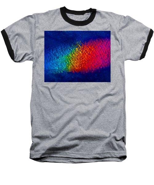 Motion One Baseball T-Shirt